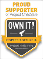 Project Child Safe 1