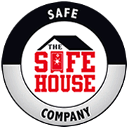The Safe House Store