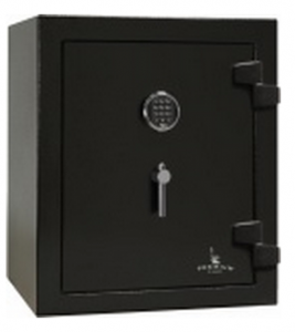 LX-08 Premium Home Safe