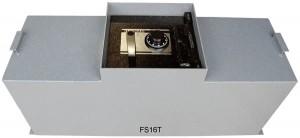 FS16T Closed-web