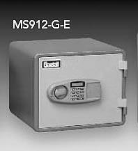 MS912-G-E