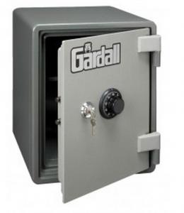 Gardall SS1612-G-CK
