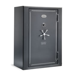Browning Gun Safes - The Safe House Store
