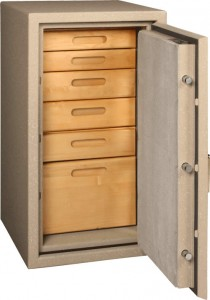 BF3416ST_Cabinets