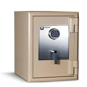 inkas-callisto-series-safe