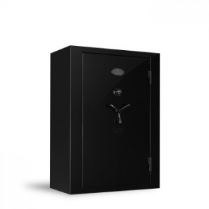 Browning Grand 37 Exterior The Safe House