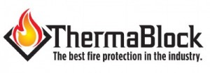 Browning Thermablock Fire Protection, The Safe House
