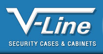 V-Line Security Products