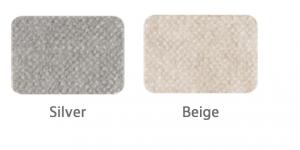 Fk Interior Carpet