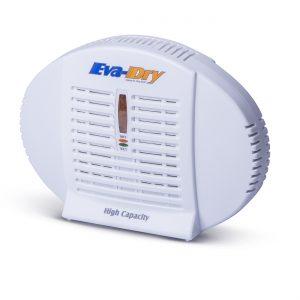 Eva Dry E500