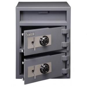 gardall-lcf2820-g-c-double-door-depository-safe