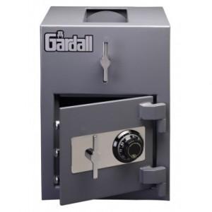 gardall-lcr2014