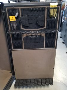 Browning Hawg Hg 49 Gun Safe The Safe House Store