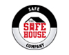 The Safe House Accessories