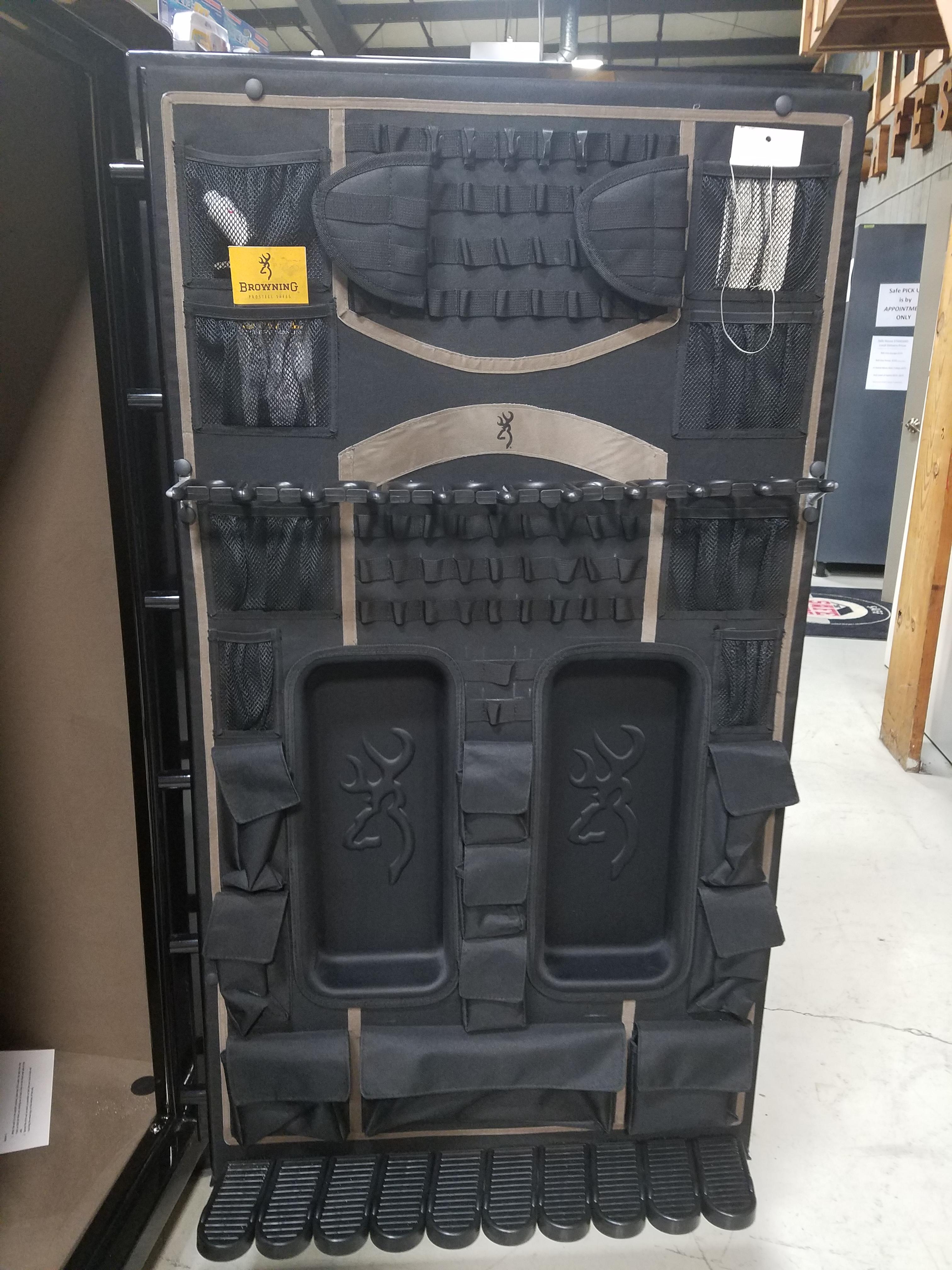Browning Select ST49 Gun Safe DISCOUNTED